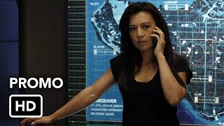 "Marvel's Agents of SHIELD 2×09 Promo ""Ye Who Enter Here"" (HD) Thumbnail"