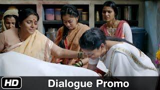 Dialogue Promo 13 - Ekkees Toppon Ki Salaami