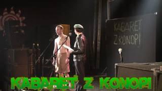 Z Konopi - Armia zawodowa 2009