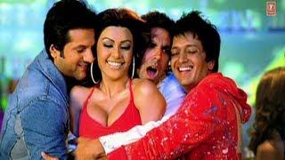 Hey Baby With Bhojpuri Flavor 'Hey Babooni'
