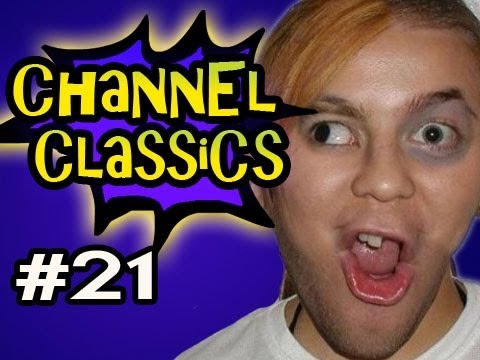 Channel Classics #21: The First Gay Tony
