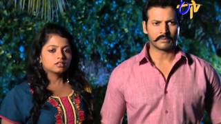 Bharyamani 29-04-2013 (Apr-29) E TV Serial, Telugu Bharyamani 29-April-2013 Etv