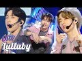 [Comeback Stage] GOT7 - Lullaby, 갓세븐 - Lullaby Show Music core 20180922