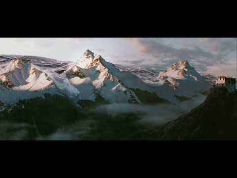 2012 trailer http://teaser-trailer.com