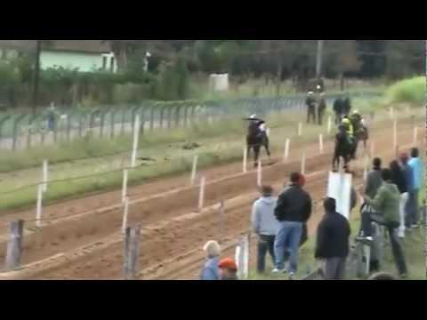 30/04/2012 FINAL DO 1º GP OSNI SUPER SOM: CEGO X CAFEZINHO X D. MELCHIOR - JC RIO NEGRO-PR