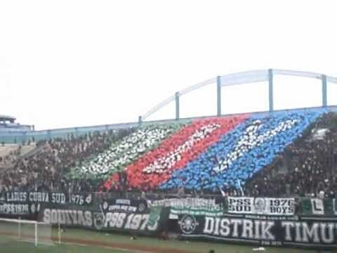 "COREO ""DIY"" 