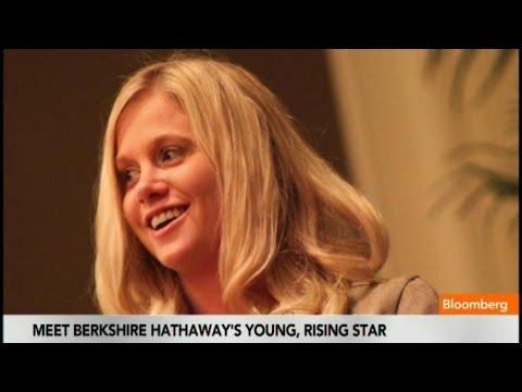 Meet Warren Buffett's Young, Rising Star - UCUMZ7gohGI9HcU9VNsr2FJQ
