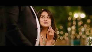 Kotha Janta Theatrical Trailer