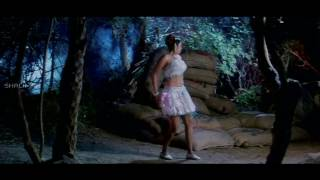 Vagarundi Nalo Video Song || Kshudra