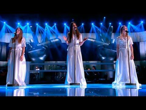 белые ангелы видео с текстом