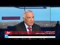 فلسطين.. هل هناك خطر فعلي اليوم على المسجد الأقصى؟