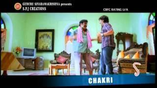 Babloo Movie Trailer 01