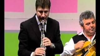 Delta Tv Lezione Concerto Guido Di Leone Il Pentagramma Punt 6 Parte 2