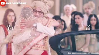 Father daughter emotional relationship##dilbaro@by #AKSVIDEOLAB