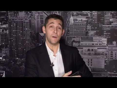 Psiconomía de Javier Ruiz - Mensajes multimedia