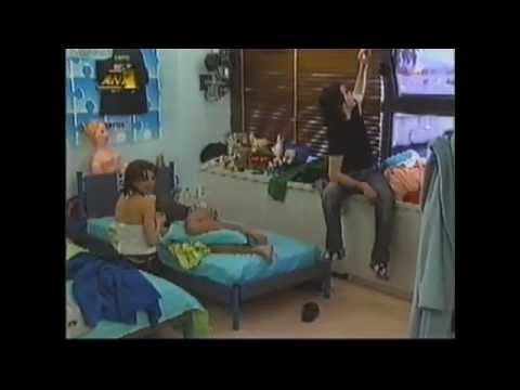 Fame Story 2 (Star Academy Greece) epe?s?d?? 47