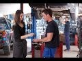 automotive marketing advertising local google seo map auto repair body shop car dealership ads
