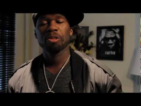 50 Cent Presents The Big 10 + New Artist: Paris