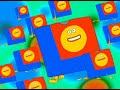 Фрагмент с средины видео - Развивающие мультфильмы - Энциклопедия Всезнайки - мультик 1