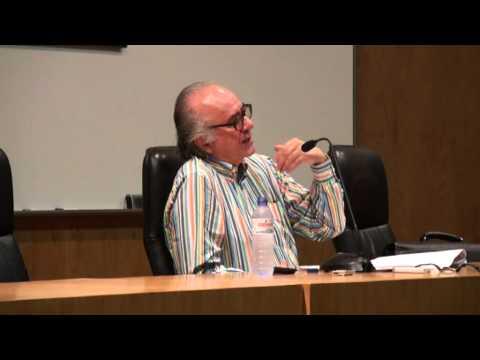 Boaventura de Sousa Santos - Desenvolvimento ou autodeterminação?