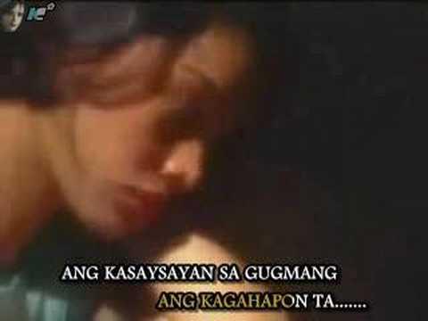Kinsa Siya - Luz Loreto-s Timeless Cebuano Classic
