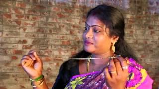 Ponnoonjal 26-03-2015 Suntv Serial | Watch Sun Tv Ponnoonjal Serial March 26, 2015