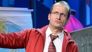 KMN - Posiedzenie Sejmu- KMN, Kabaret Hrabi, Ani Mru Mru, Łowcy. B, i inni.