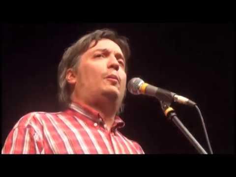 <b>Máximo Kirchner en Paraná.</b> &quot;Hay que aplacar los egos para sumar al conjunto&quot;