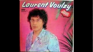 Laurent Voulzy – Karine Redinger