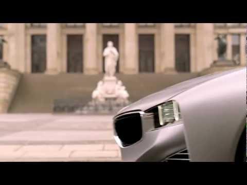 BMW Vision ConnectedDrive  |   Comercial   |   BMW Argentina