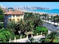 Apartments and villas to rent Litoral Costa Dorada Salou
