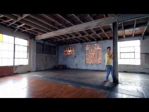 The Music Box - Daniel Cloud Campos