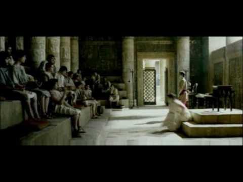 Agora (2009) trailer