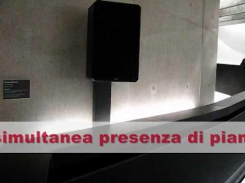 MAXXI Premio Italia Arte Contemporanea 2010