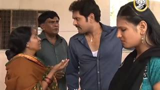 Devatha 01-05-2013 (May-01) Gemini TV Serial, Telugu Devatha 01-May-2013 Geminitv