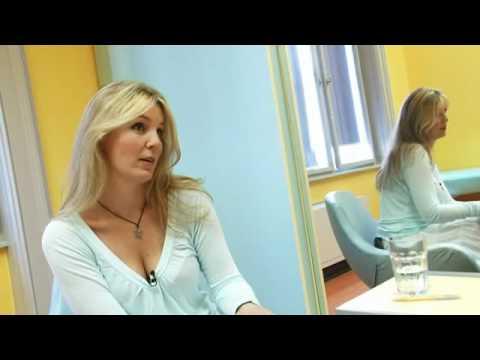 Medicom VIP - liposukce (videokonzultace) část 1.