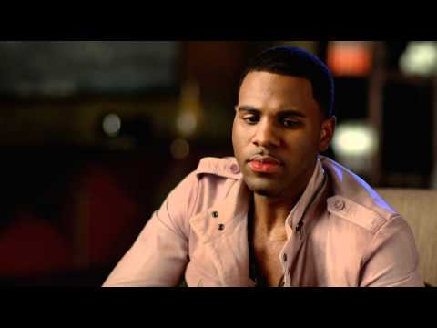 "Jason Derulo - Future History: Episode 11 - ""Family"""