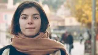Το τηλεοπτικό σποτ του ΣΥΡΙΖΑ για τους νέους [ΒΙΝΤΕΟ]
