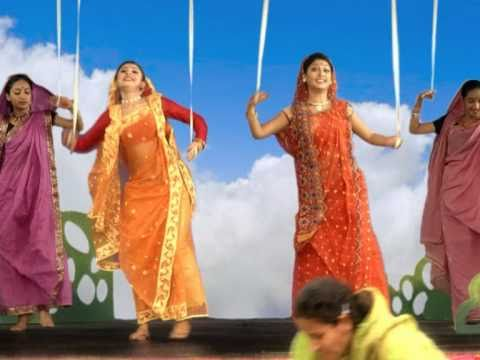 Desh 6 Banglalink Commercial 2011