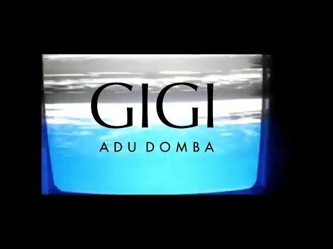 Adu Domba (Video Lirik)