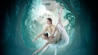 The Sleeping Beauty trailer (The Royal Ballet)