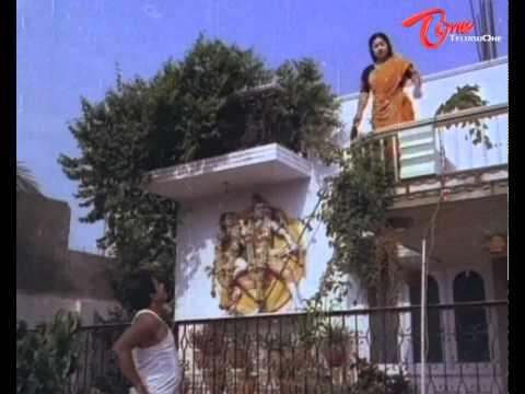 Jing Ting Goldspot - Sri Lakshmi Comedy