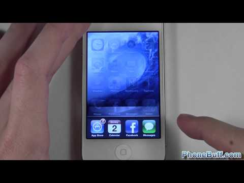 How To Close Apps On The iPhone or iPad - UChYU73igK5wQhWAXPh3X8PA