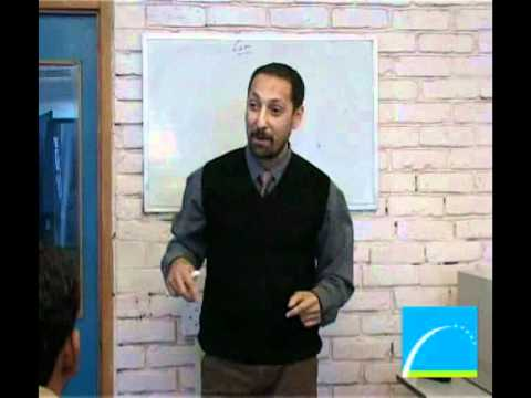 Communication Skills Training Video from H.S Anant: Emphatic Communication Skills (in Hindi)