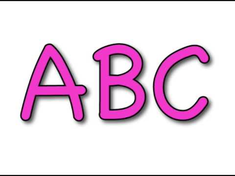 ABC Song for Kids: Easy and Fun Version