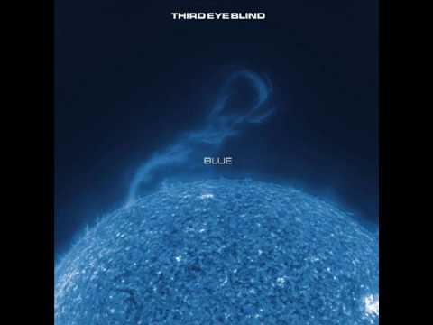 Third Eye Blind  - Red Summer Sun (Complete)