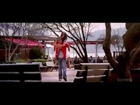 Tu Jaane Na APKGK Blu Ray Full Song HD -5lIjQYY4j74