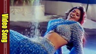 Vuliki Padaku Video Song    Major ChandraKanth