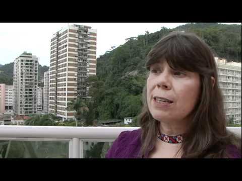 """Los tres pilares de la """"economía verde"""" - Silvia Ribeiro"""