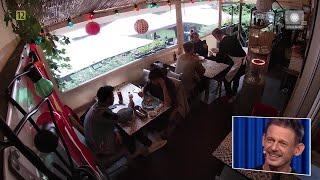 AMM - Chińska restauracja od kuchni
